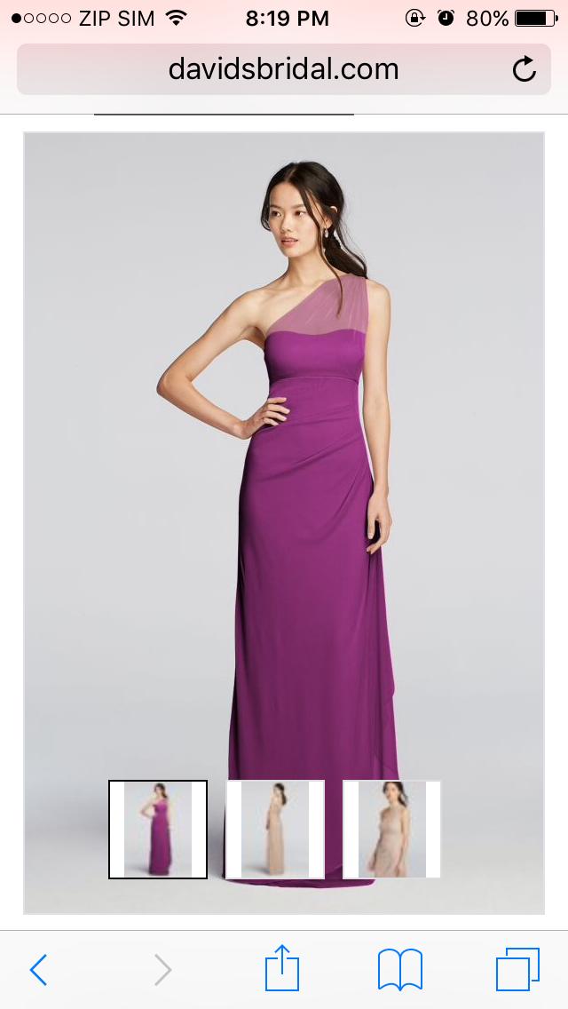 Colleen\'s dress   O\'Driscoll Wedding ❤   Pinterest
