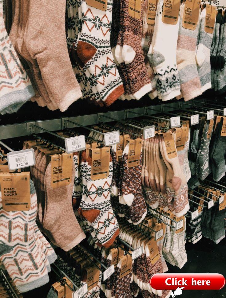 Pinterest: carolinefaith417★ – 2019 - Socks Diy