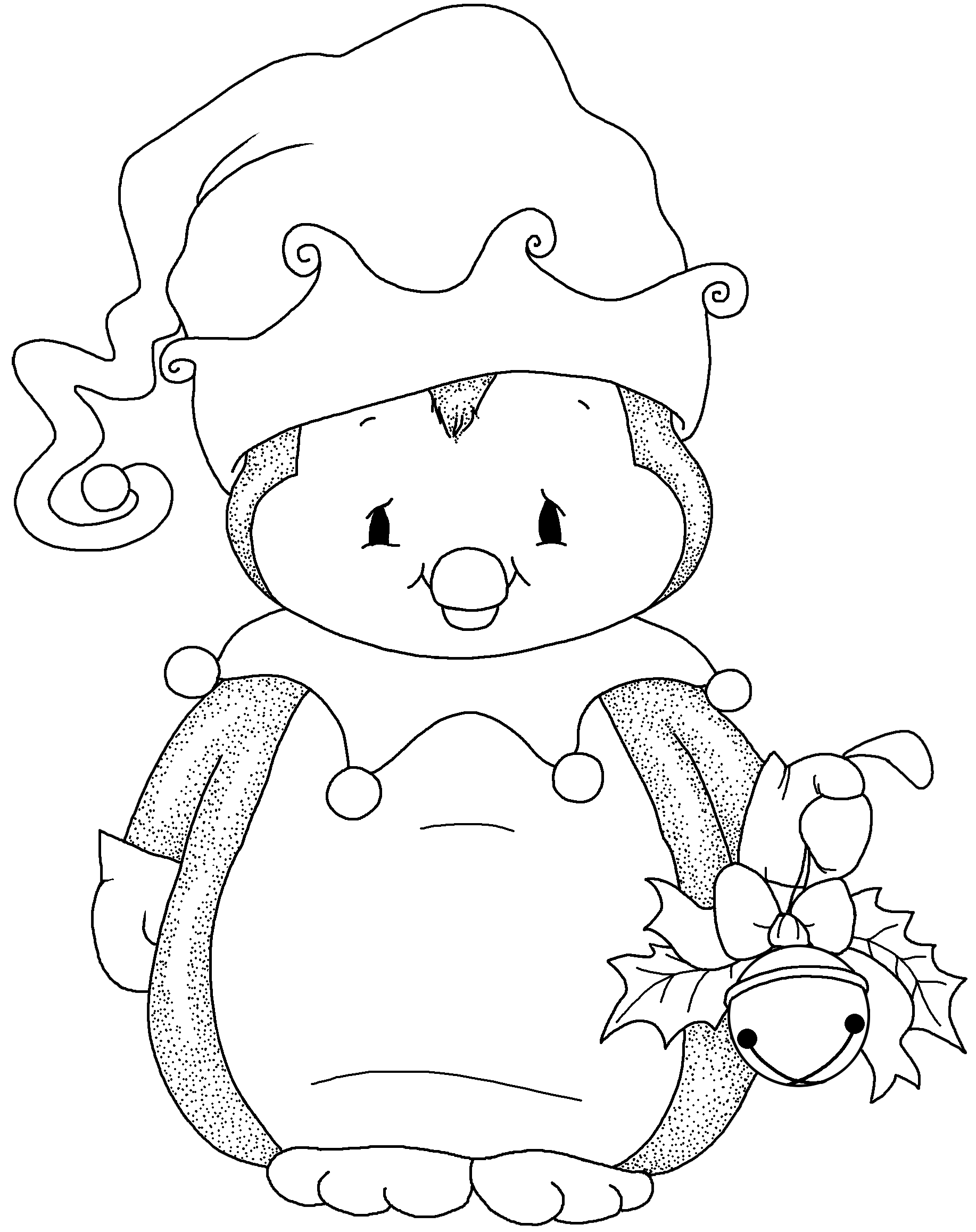 10++ Present pets coloring pages ideas in 2021