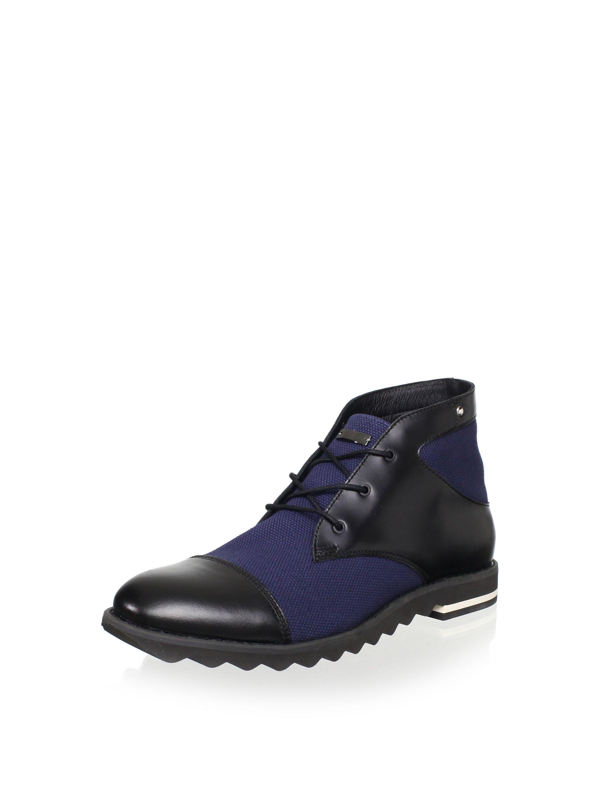 Adidas slvr desert boot scarpe pinterest