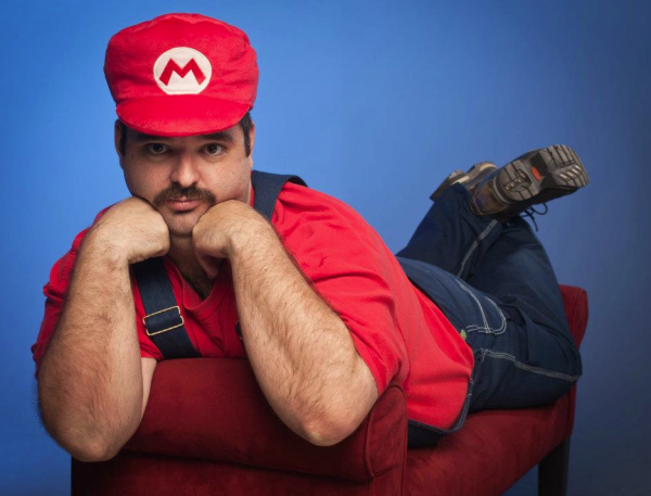 Super Mario Maker 2   Switch   OUT NOW