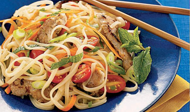 Asian food recipes can be found on many websites especially those asian food recipes can be found on many websites especially those dedicated to cooking or forumfinder Choice Image