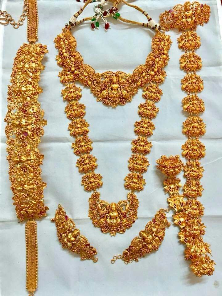Nagas Bridal Jewellery Temple Bridal Jewellery Indian Wedding Jewelry Sets Wedding Jewellery Sets Gold Wedding Jewellery Designs,Sri Lanka Bathroom Designs Photos