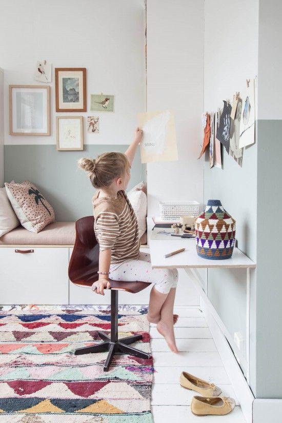Ikea Hack Mit Nordli Und Stuva Das Kinderzimmer Aufpimpen In 2018