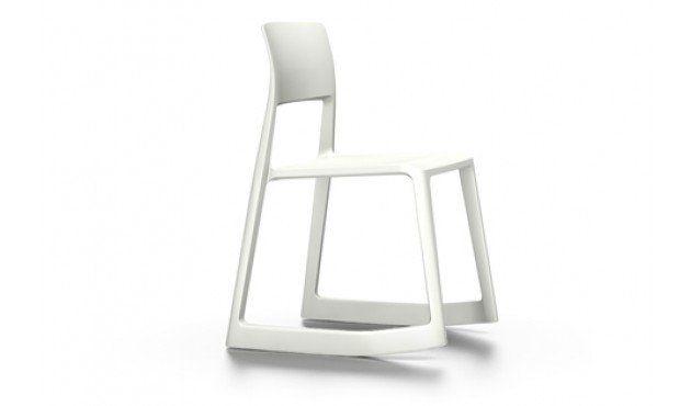 Tip Ton Stuhl Ton Stuhle Stuhle Stuhl Design