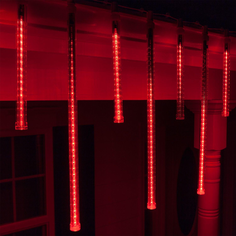 25 Watt Equivalent 130 Volt Led Light Bulb Led Christmas Lights Led Light Bulb Led Tube Light
