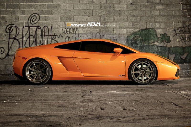 Lamborghini Gallardo Lamborghini Gallardo Buy Lamborghini Lamborghini