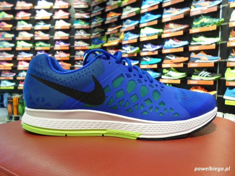 Nike Zoom Pegasus 31 Nike Zoom Pegasus Nike Nike Zoom