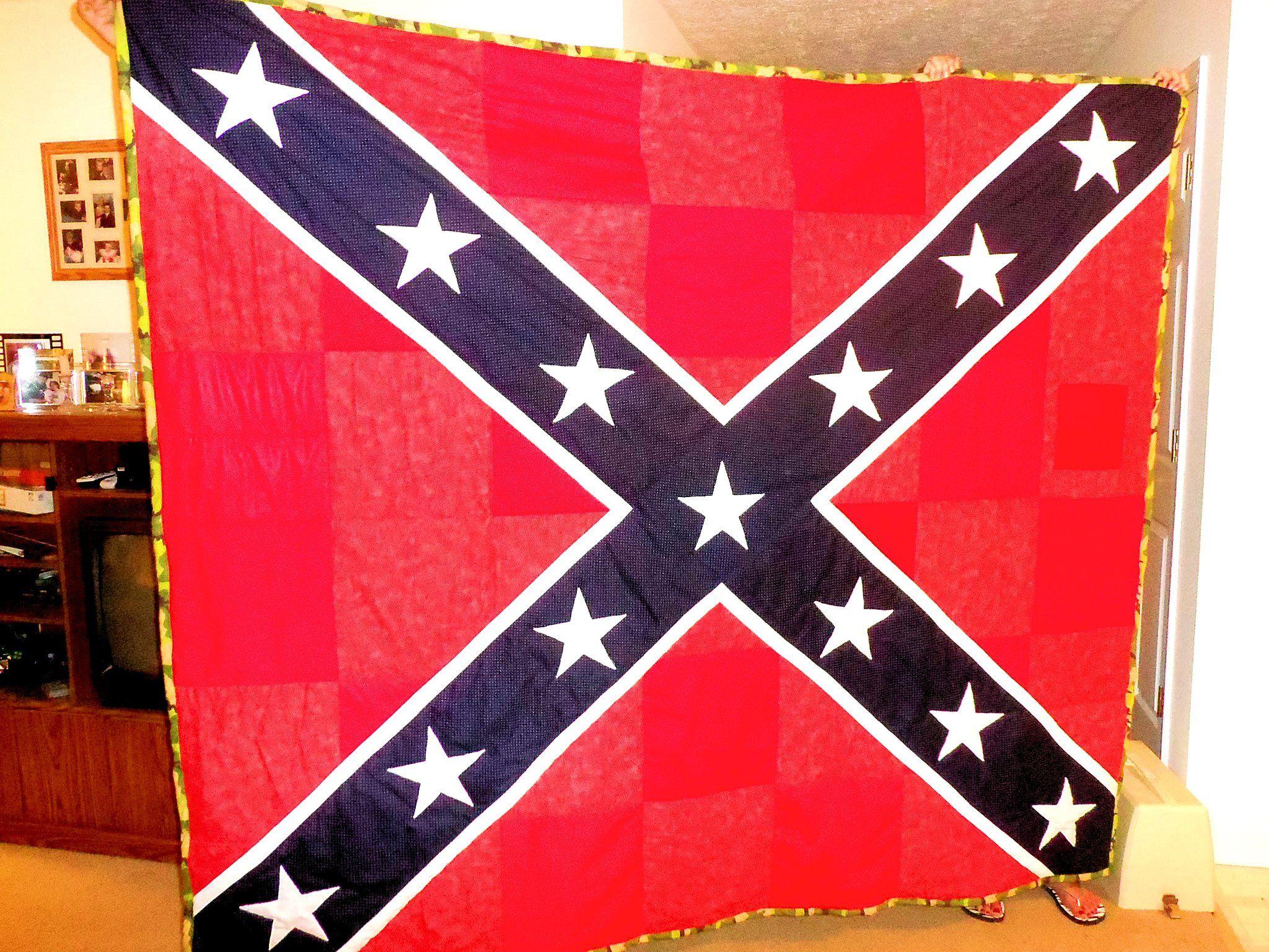 Nike Roshe American Flag Rebel Flag Running Online