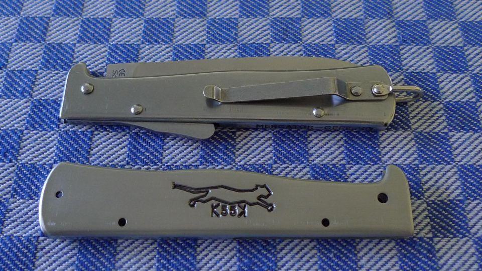 http://peperkorn-online.de/BLADE_COMMUNITY/cat-knife-stainless/Cat-Knife-stainless-P1240193.jpg