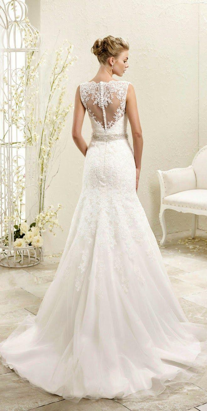 Weddingdresses | Daydream | Pinterest | Hochzeitskleider ...