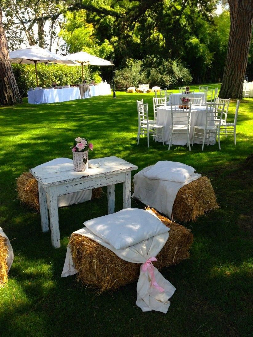 Come Organizzare Un Matrimonio In Stile Shabby Chic Shabbychic Festa Casamento Cerimonia