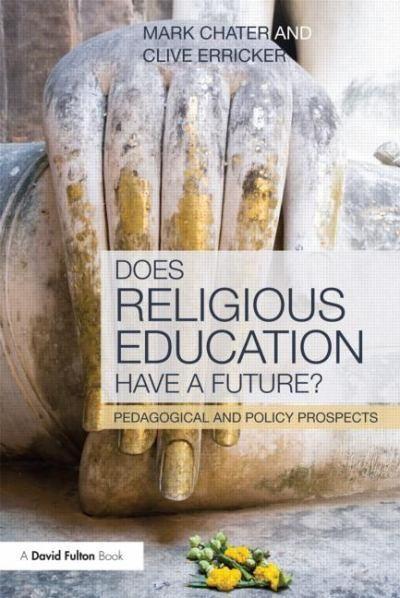 tendremos creencias en un futuro?