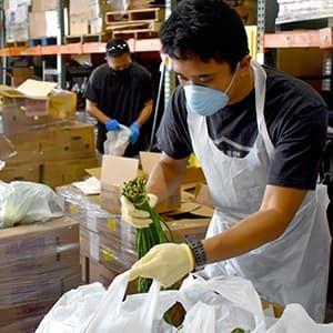 U S Hunger Relief Organization Feeding America Feeding America Second Harvest Food Bank America Food