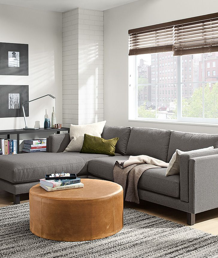 How To Decorate With Grey Room Board Modern Furniture Living Room Ottoman In Living Room Round Ottoman