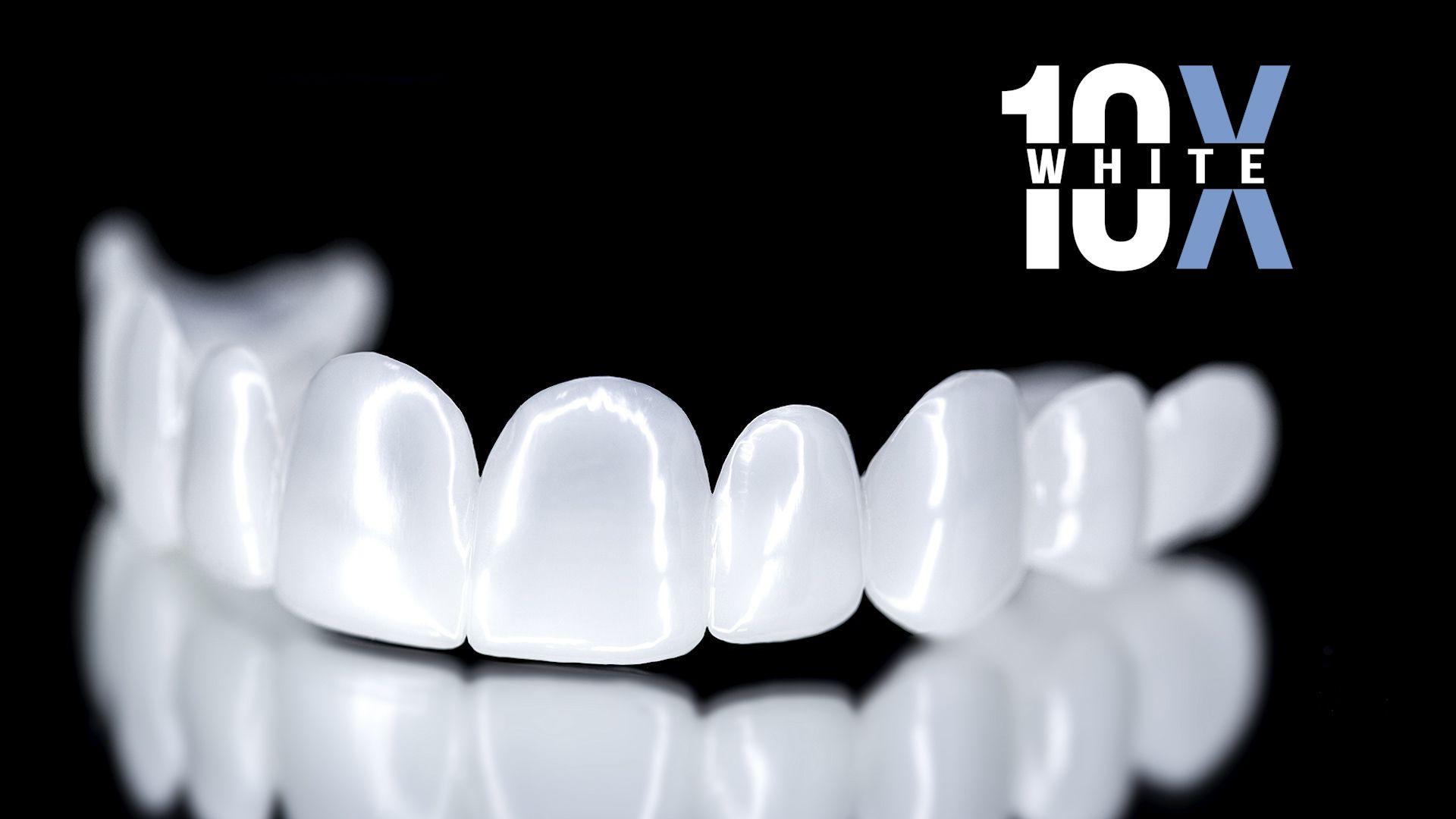 Official Site Stained teeth, Dental veneers, Perfect teeth