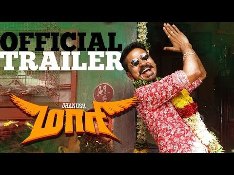 tamil movie trailer download hd