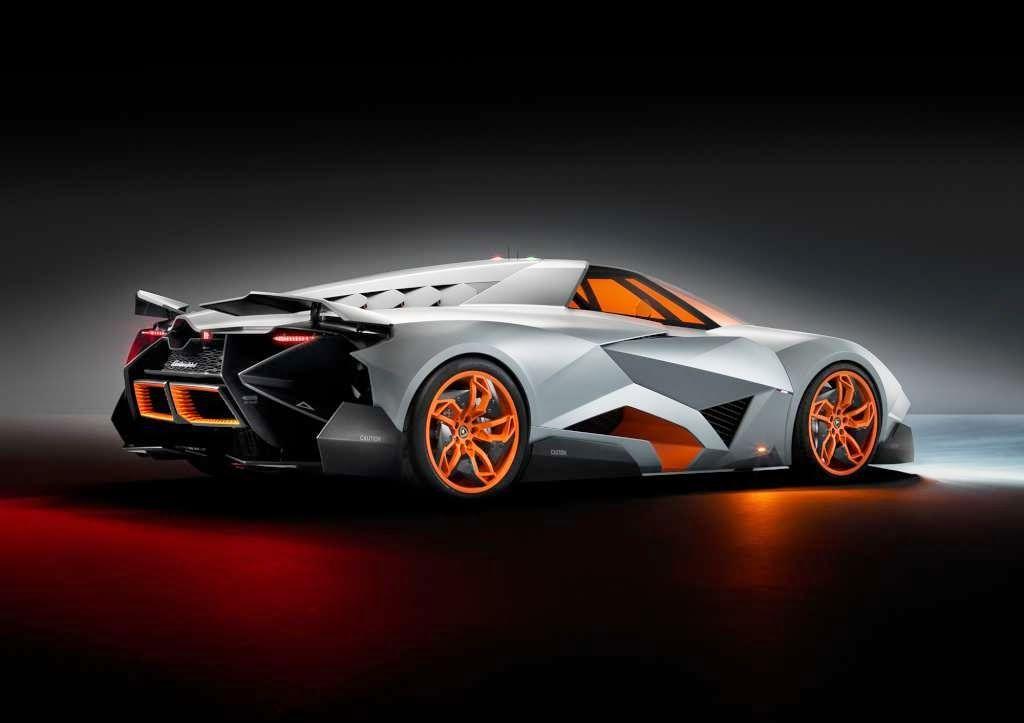 Lamborghini Resimleri Arka Plan Duvar Kagidi Lamborghini Havali Arabalar Araba