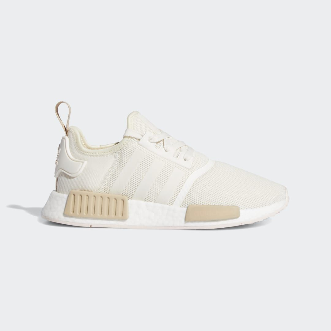 NMD_R1 Shoes in 2020 | Adidas nmd r1, Joggers shoes, Adidas nmd