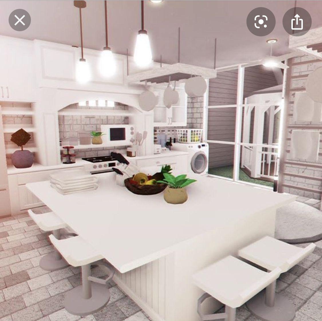 52 Best Bloxburg Images In 2020 Modern Family House Luxury