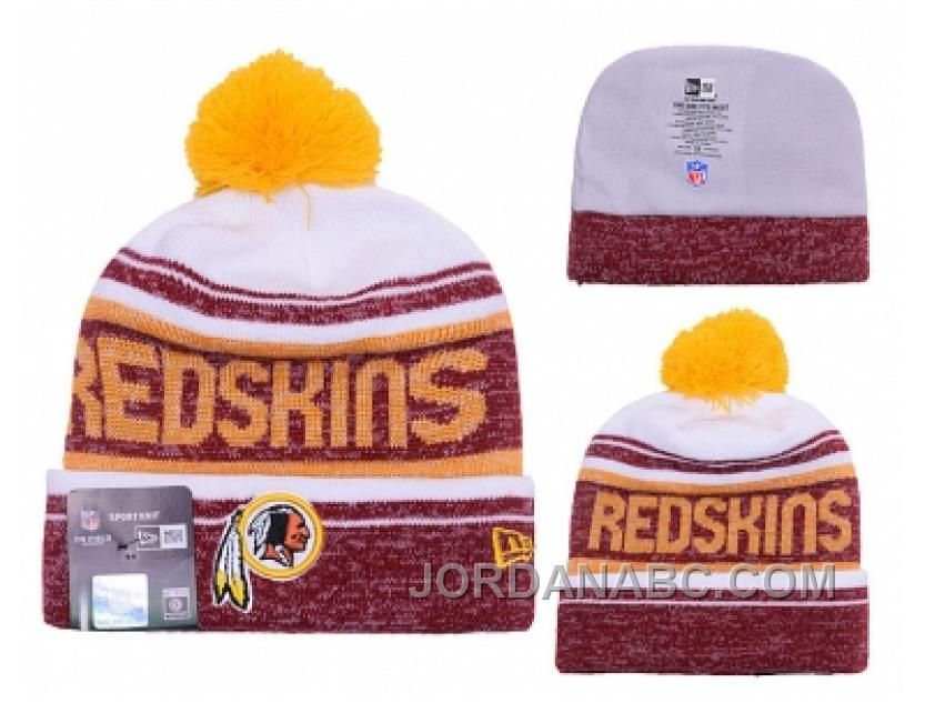 Buy NFL Washington Redskins Logo Stitched Knit Beanies 753 Top Deals from  Reliable NFL Washington Redskins Logo Stitched Knit Beanies 753 Top Deals  ... 94c7c52a7
