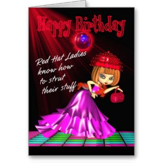 red_hat_birthday_card_strut_their_stuff-re8ba661206c040e58b064097355e6e02_xvuat_8byvr_324.jpg (324×324)