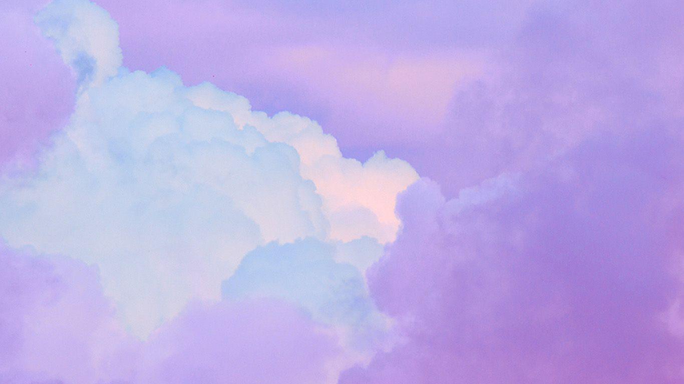 Pin on purple wallpaper