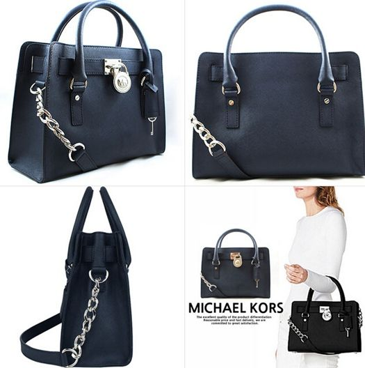 BAGS - Handbags Remember m6dfyw8Vyx
