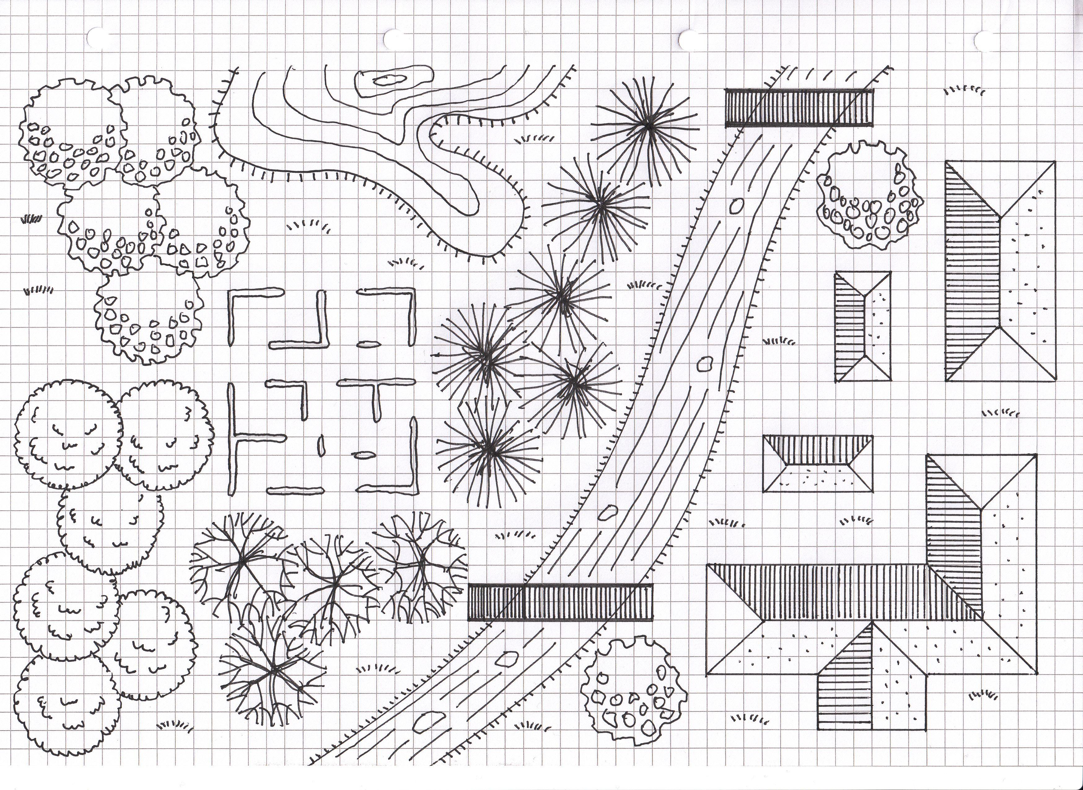 Pin By Justin Knight Floor Plans On Justin Knight Floor