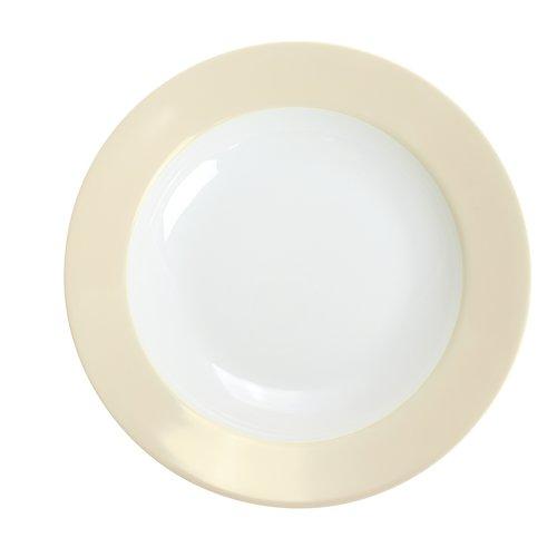 Kahla Pronto 22cm Soup Plate Plates Soup Plating Plates Bowls