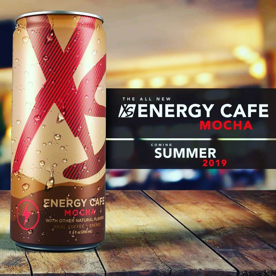 I cant wait for this!! Amway, Coffee energy, Nutrilite