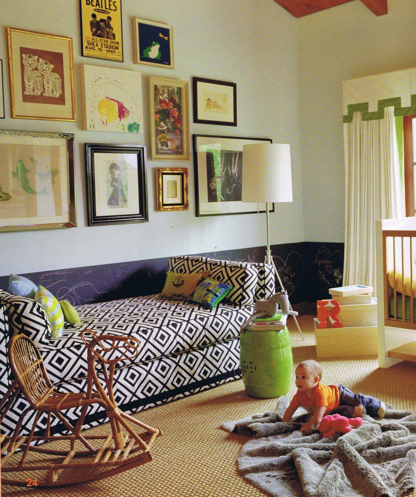 0f6e14b1fb3c72e4530d7ffc478d482c Pea Bedroom Decorating Ideas on bedroom wall ideas, small bedroom ideas, bedroom rugs, purple bedroom ideas, bedroom paint, bedroom color, master bedroom ideas, romantic bedroom ideas, bedroom themes, bedroom accessories, bedroom decor, bedroom sets, bedroom makeovers, living room design ideas, bedroom design, blue bedroom ideas, modern bedroom ideas, bedroom headboard ideas, bedroom painting ideas,