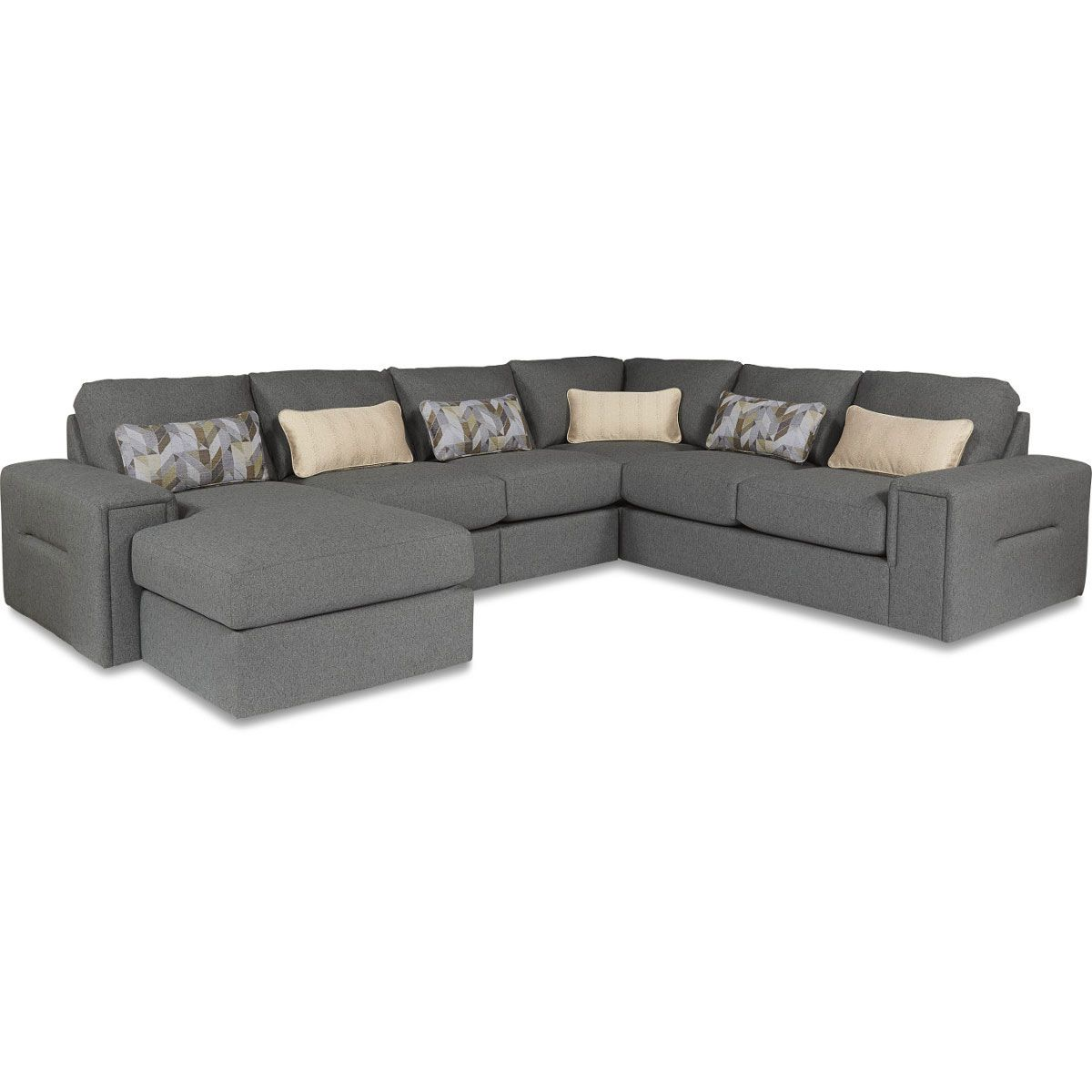 Best Structure Sectional Verify If This Lazy Boy Style 400 x 300