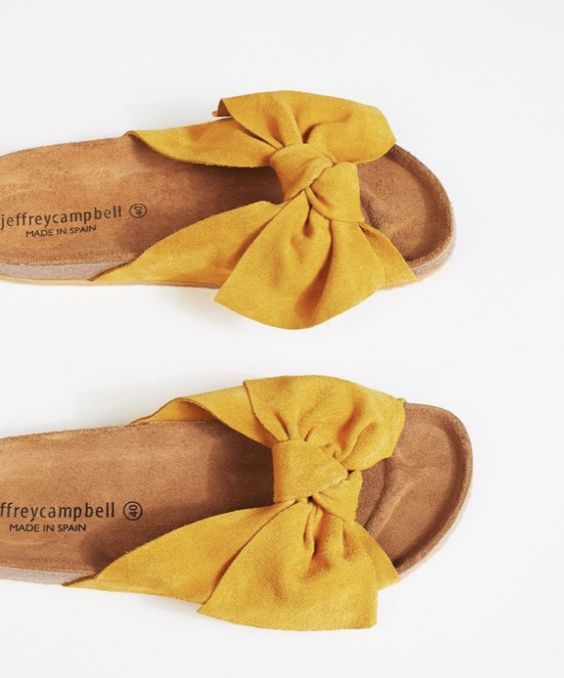 Sapatos Flats y | Sandalias, Zapatos y Flats Zapatos de plataforma 2e442a