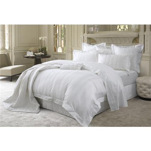 Simmons BeautyRest Westbury 5 Star Hotel Zip Lock (King Split) Bed Ensemble