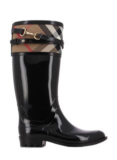 Epingle Sur Rain Boots