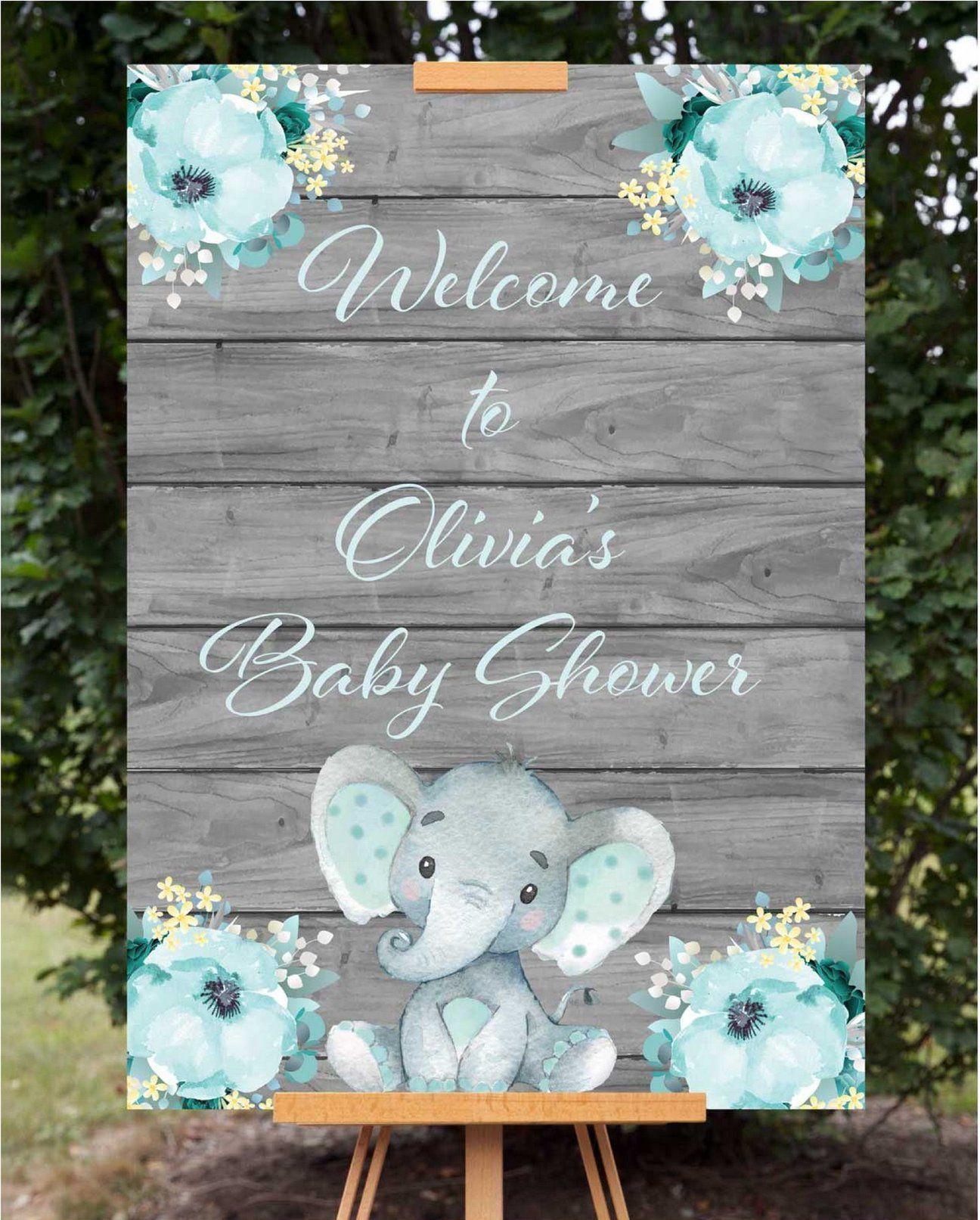 707135578976082945 Temas De Baby Shower De Niño Temas De Baby Shower Decoraciones De Baby Shower Para Niños