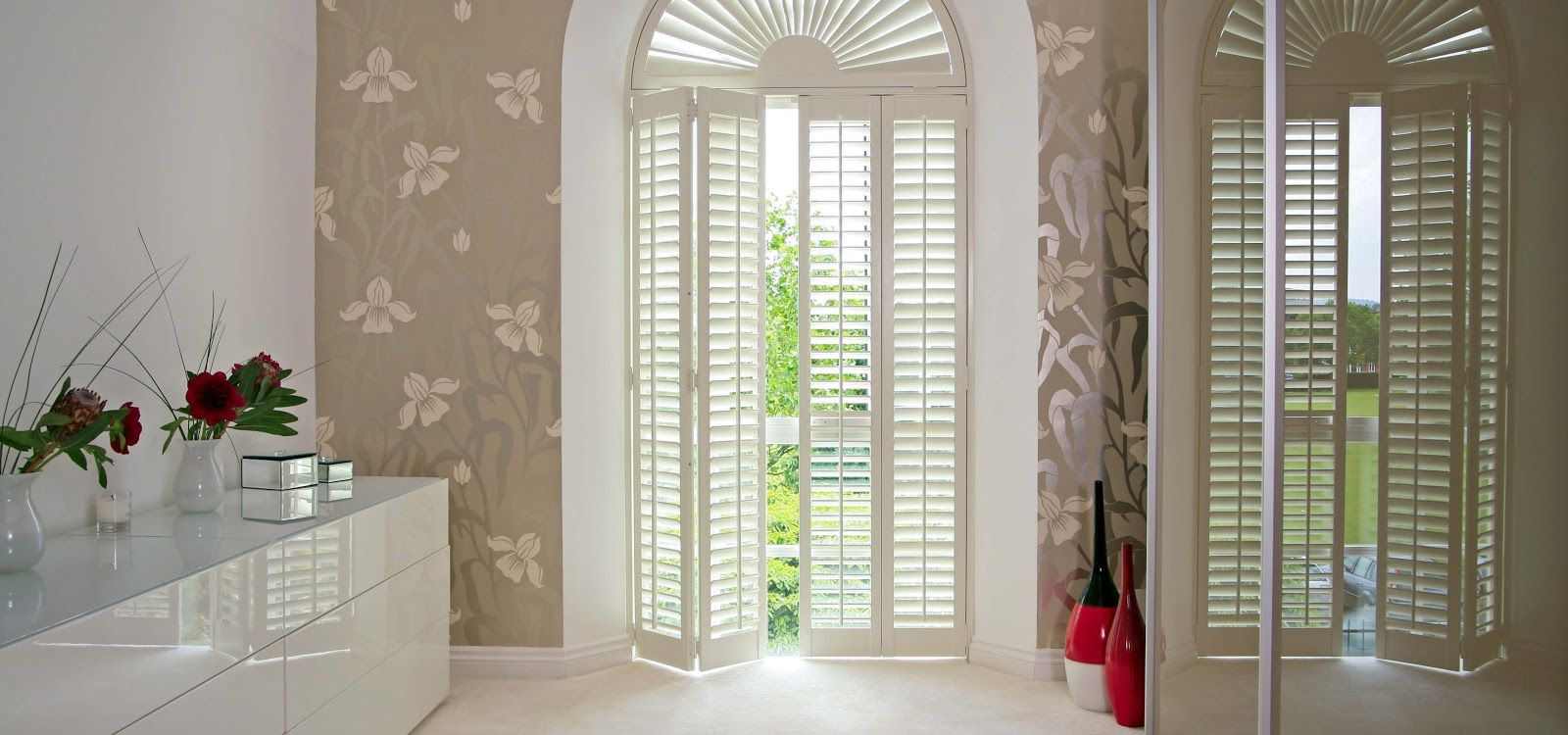 If you are looking for the best bespoke shutters in