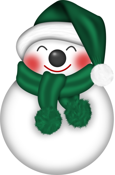 Christmas Snowman Clip Art Christmas Snowman Snowman Clipart Snowman Images