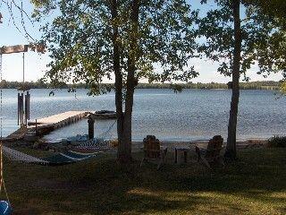 South Hero On Lake Champlain Homeaway Vermont Rental