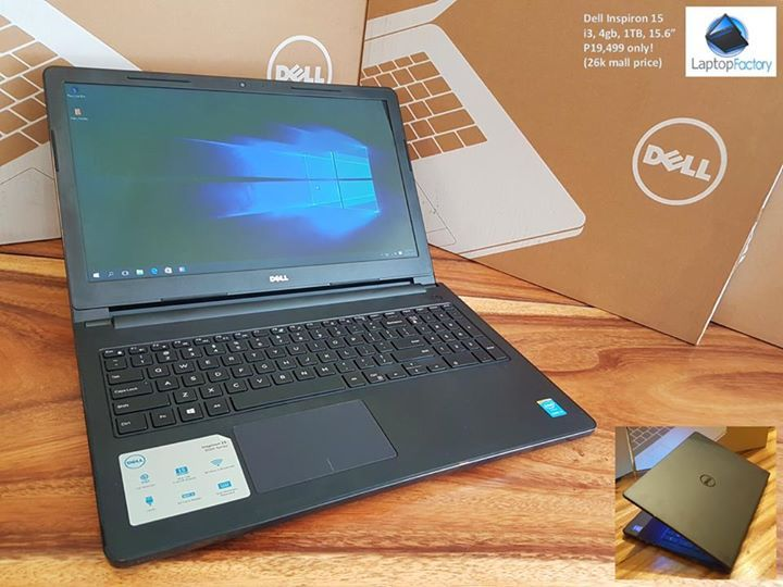Bnew Laptops Lower than Mall Prices! ALL UNITS ARE BRAND NEW