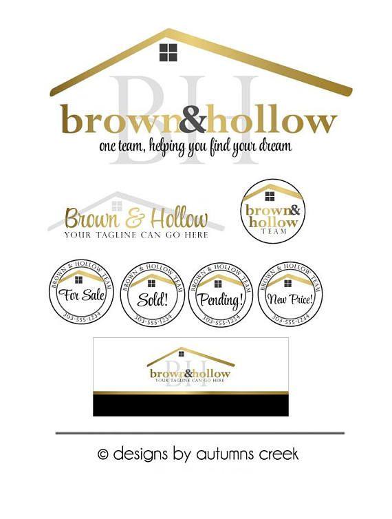 Real estate logo realtor business cards realtor logo real real real estate logo realtor business cards realtor logo real colourmoves