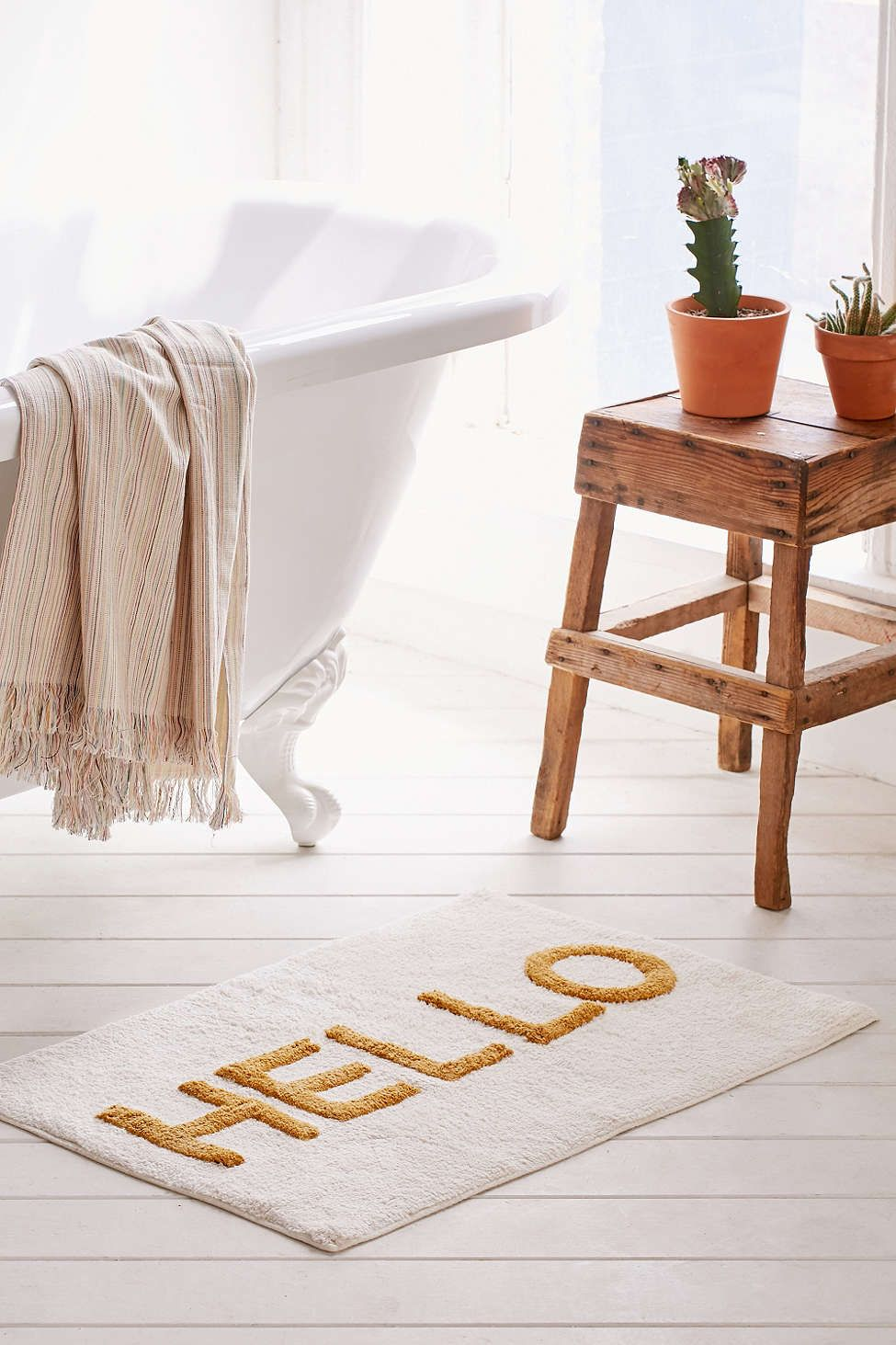 inside and mat instagram bath urbanoutfitters good boho outfitters nice look urban regard on with bathroom you to simple