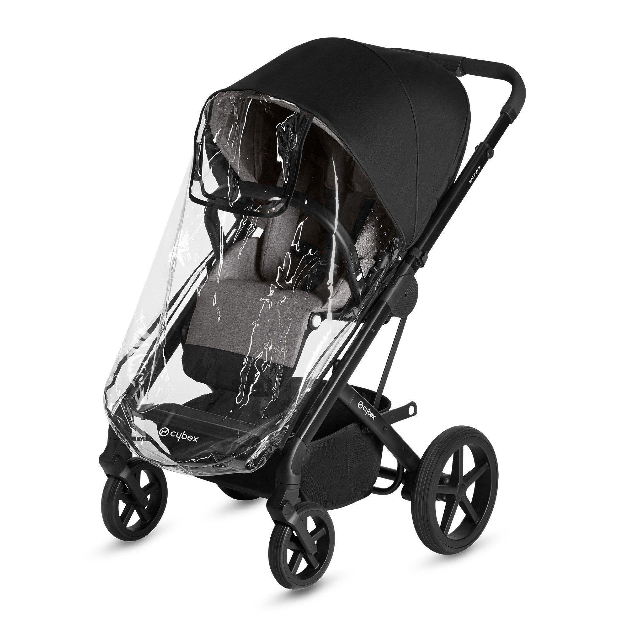Raincover Balios S 518002121 CYBEX STORE Stroller
