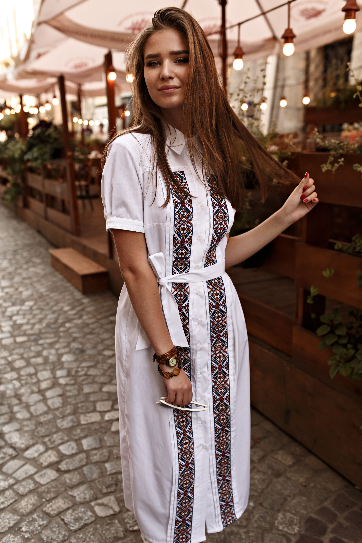 Сорочка-сукня  9d2dbdfb3a3d5