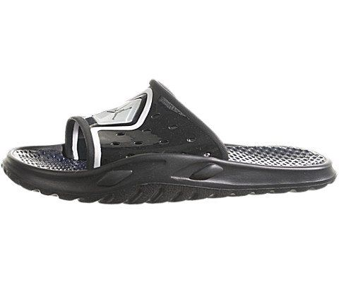 5a4b1913f0f0ca Nike Jordan Men s Camp Slide 3 - Price    35.00 View Available Sizes  amp