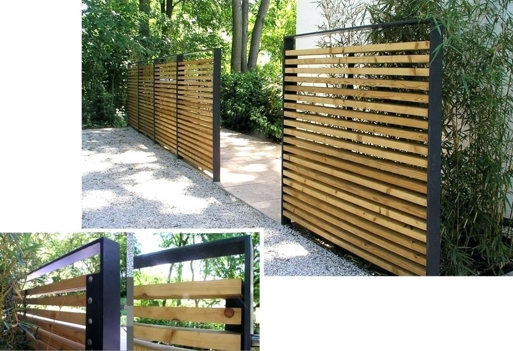 Sichtschutzelemente Garten Luxus Trennwande Holz Gallery Of Metall Gartenbau Sichtschutz Kunststoff Sichtschutz Garten Holz Sichtschutz Garten Gartenzaun Holz