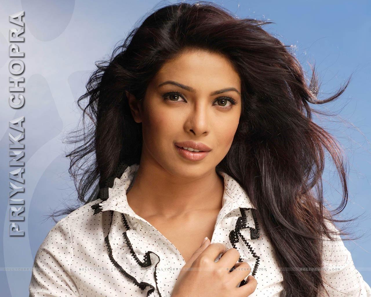 download free hd wallpapers of priyanka chopra | priyanka chopra