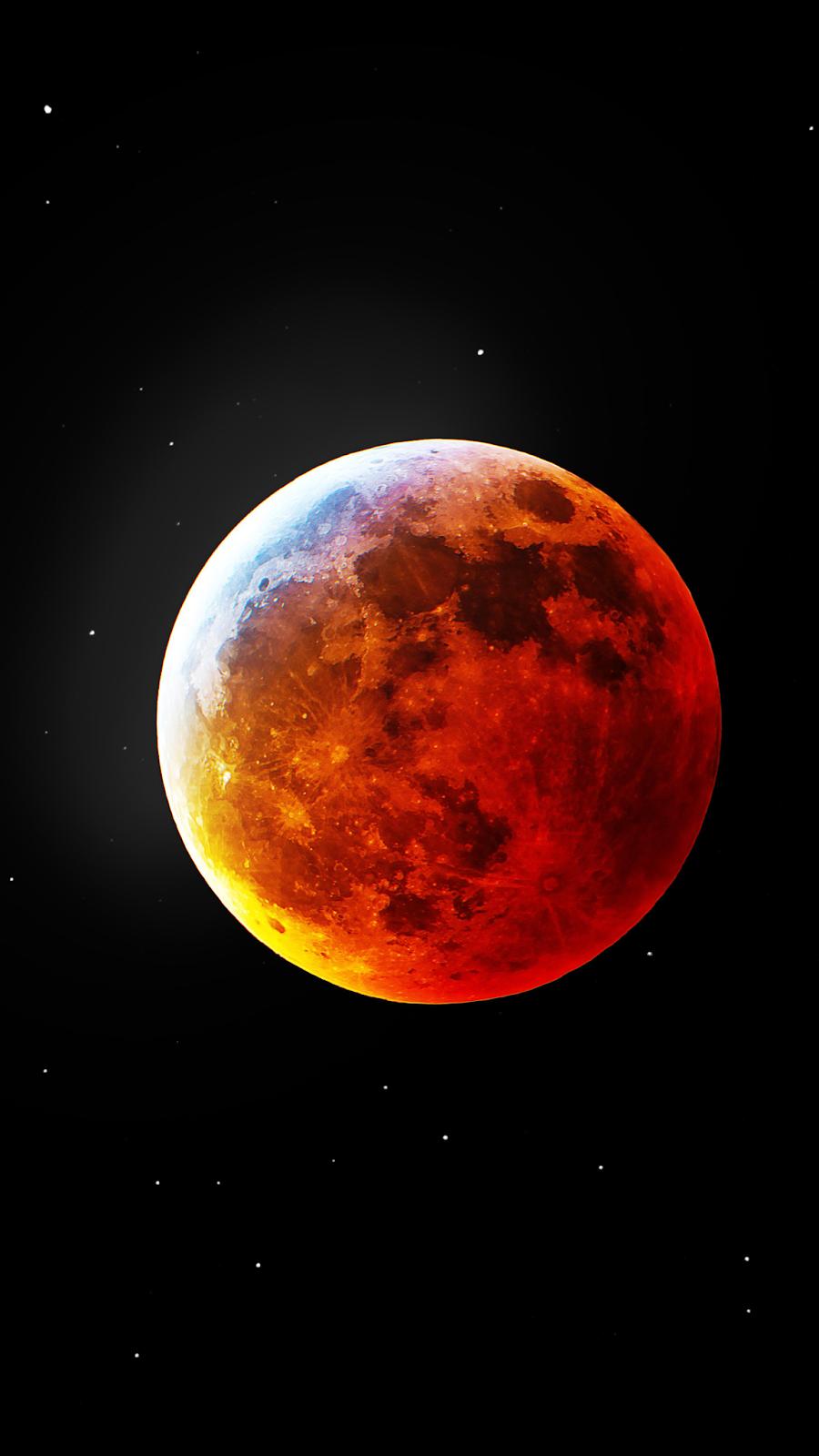 Super full moon - #full #moon, #Super | Full hd wallpaper ...