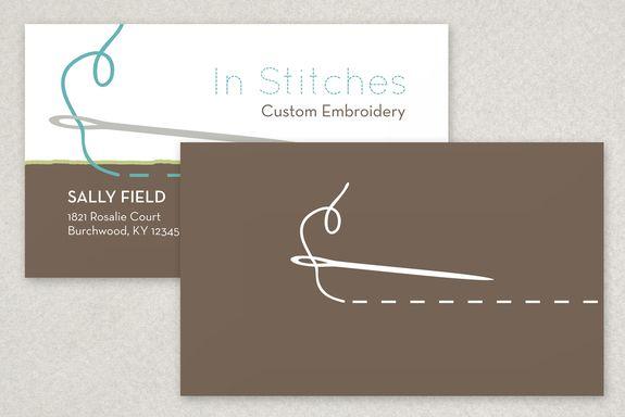 logo design needle thread logo needle thread id 479084
